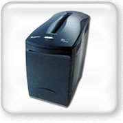 Click to view A4 desktop shredders