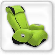 Click to view interactive massage chairs