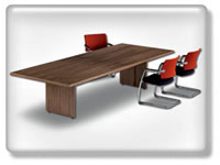 Click to view Antonio conference table