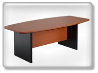 Click to view Blast conference table