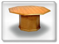Click to view Citrine conference table