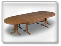 Click to view Octa conference table