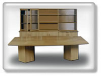 Click to view Office 900 conference table