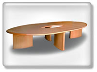 Click to view Ovelanti conference table