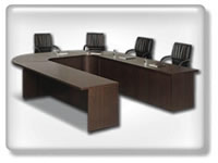 Click to view Seminaro conference table