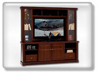 Click to view Tuscan wall units