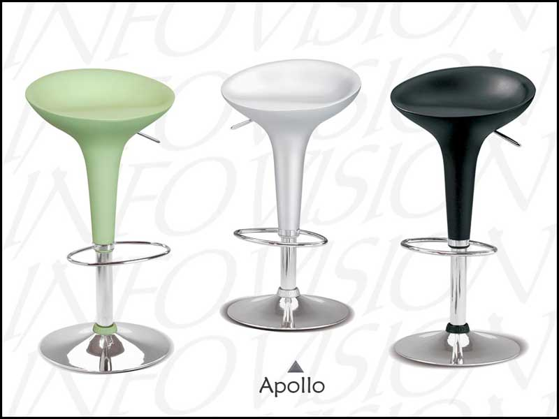 Office Furniture Equipment Bar Stools