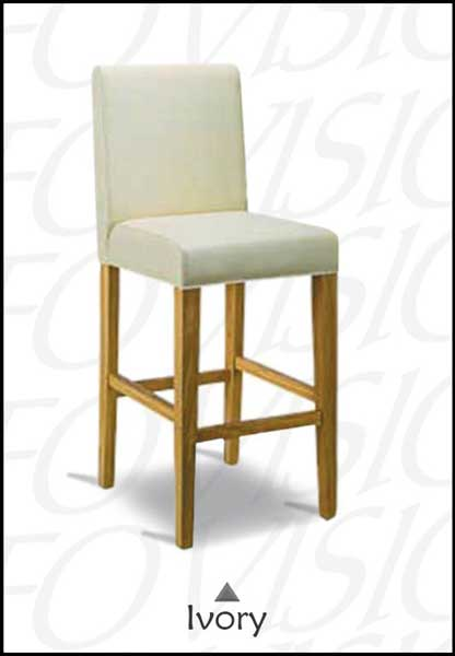 Office Furniture amp Equipment Bar Stools : Ivorydetails from officefurn.co.za size 416 x 600 jpeg 14kB