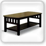 Click to view Madeira coffee table