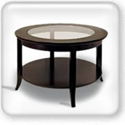 Click to view Rondaro coffee table