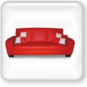 Click to view Berbano couches