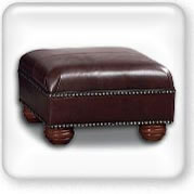 Click to view Galado ottomans