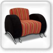 Click to view Komodo couches
