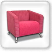 Click to view Melville couches