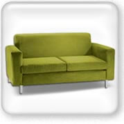 Click to view Parker couches