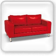 Click to view Redline couches