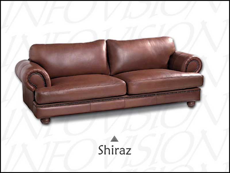 Office Furniture Amp Equipment Leather Couches