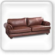 Click to view shiraz leather couch