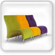 Click to view Slide couches