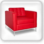 Click to view St Helena couches
