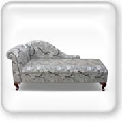 Click to view Swanwood couches