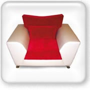 Click to view Wilberton couches