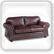 Click to view Zimbali leather couch