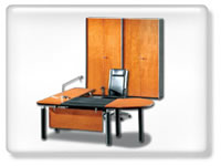 Click to view Zurich 2 executive desk ranges