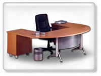 Click to view kwela managerial desks