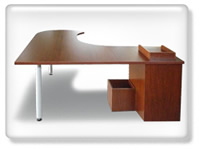 Click to view protia managerial desks