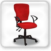 Click to view Buzz 1800 chair range