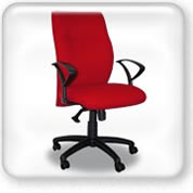 Click to view Cayman chair range