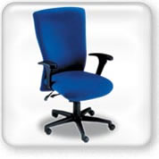 Click to view Chyclo chair range