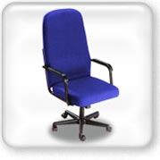 Click to view Econo office chair range