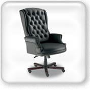 Click to view Justice chair range
