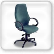 Click to view Lucea chair range