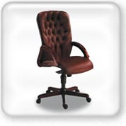 Click to view Manor chair range