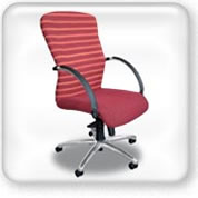 Click to view Monaco chair range