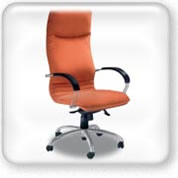 Click to view Morgan chair range