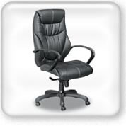Click to view Olympus chair range