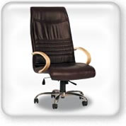 Click to view Palma chair range