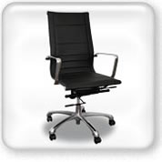 Click to view Pelican chair range