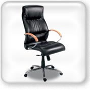 Click to view  chair range