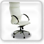 Click to view Seta chair range