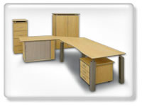 Click to view cantico office desks