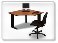 Click to view compu 175 office desks