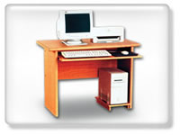 Click to view compu 65 office desks