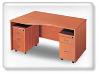Click to view curve 150 office desks