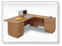 Click to view office 270 office desks