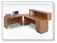 Click to view office 360 office desks